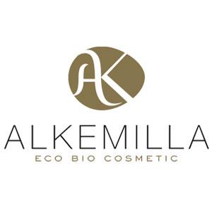 alkemilla-eco-bio-cosmetics