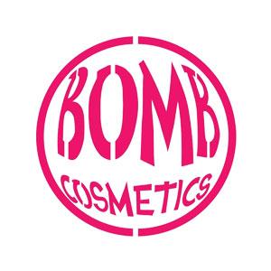 bomb-cosmetics