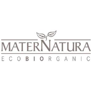 mater-natura