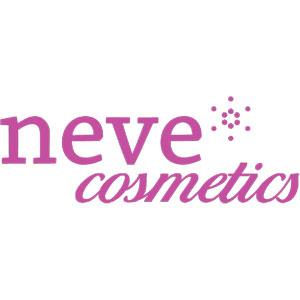 neve-cosmetics