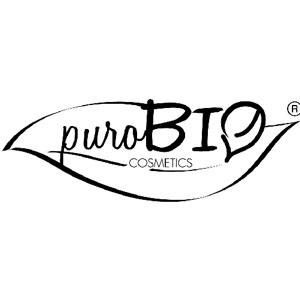 puro-bio