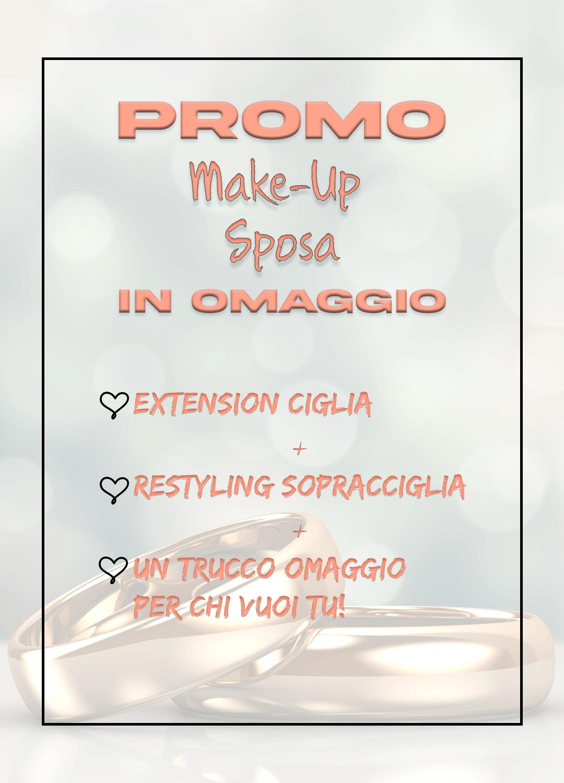 banner-mobile-promo-sposa-new-trucco-sposa