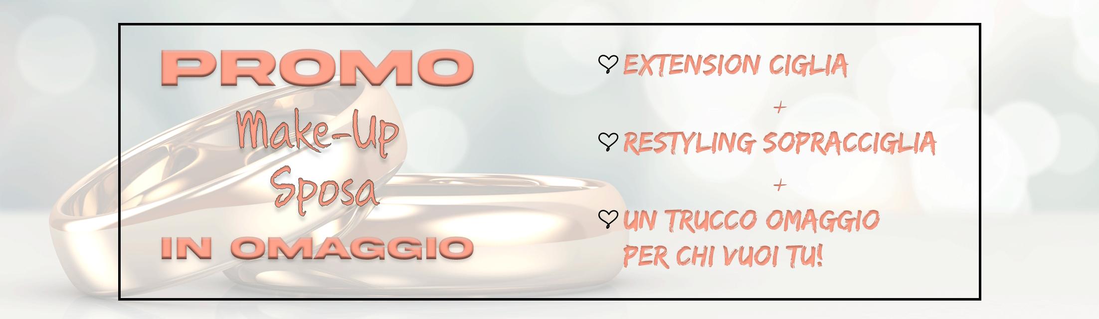 banner-promo-sposa-new-trucco-sposa